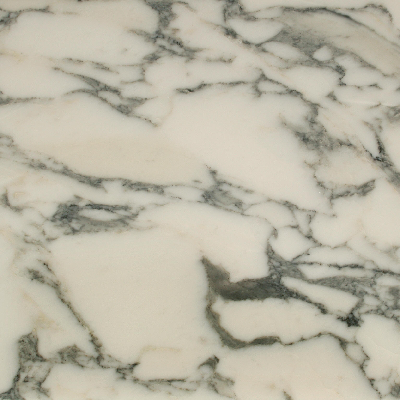 ARABESCATO - MARBLE ONICE